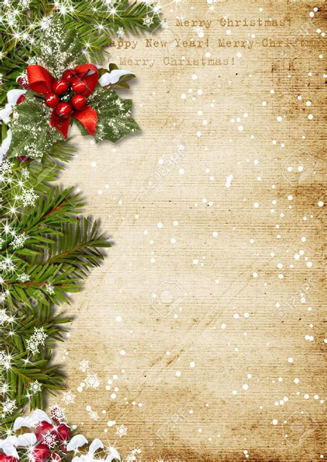 christmas wallpaper invitations background invitation for