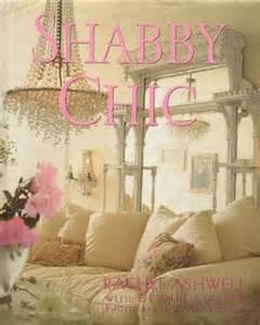 Rosewalk cottage shabby chic pink saturday