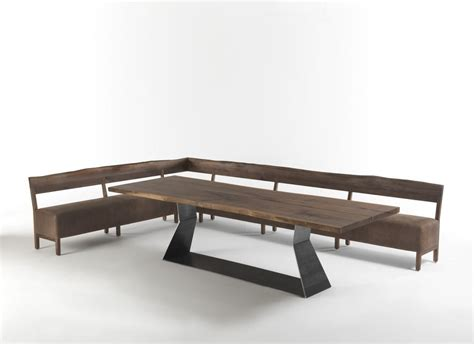 batty and bench betty bench by terry dwan for riva 1920