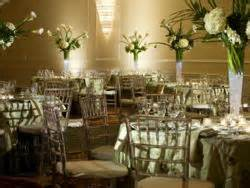 hotel wedding venues in northern nj 2 northern new jersey hotel and tlc s cake collaborate for great weddings