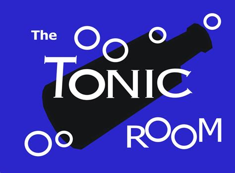 tonic room tonic room chicago illinois