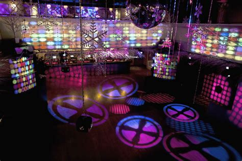 top rated bars in nyc new york nightclub reviews nightclubs bars in new york