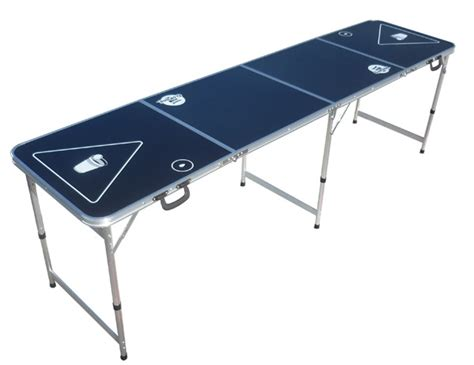 portable pong table gopong portable 8 pong table free shipping