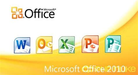 Microsoft Office 2010 Free Download Latest Version In Microsoft Office Powerpoint 2010 Free