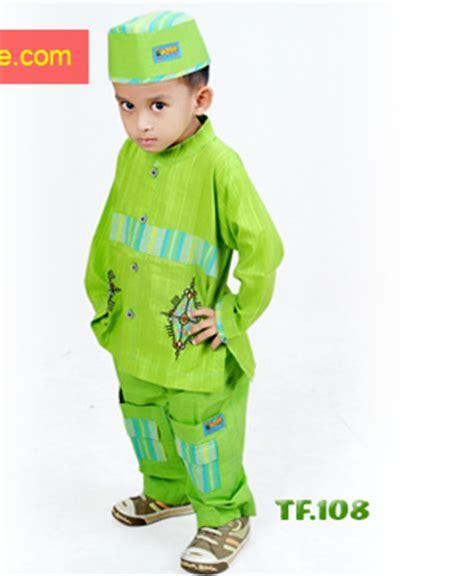 Kaos Muslim 37 Ketika Semuanya Menjadi Gelap 20 model baju muslim anak laki laki modern terbaru 2017 keren