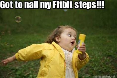 the breakup band aid a 12 step program to help you kick the addiction to your ex books fitbit memes for fitbit addicts fanatics get ready to lol