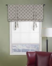 Diy window shades home inspiration board pinterest