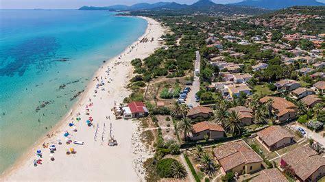 appartamenti vacanze mare italia appartamenti costa rei in sardegna vacanze zona mare