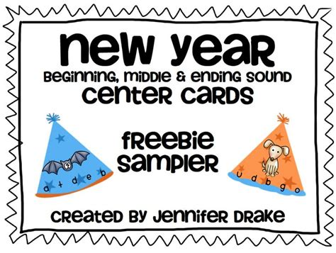new year language activities 88 best new years ideas and crafts images on