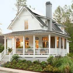 cape cod floor plans with wrap around porch cape cod house cottage house with wrap around porch tiny