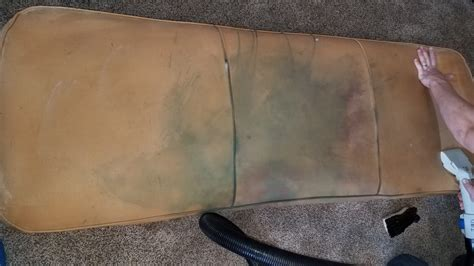 Wine Stain On Upholstery by Honestly Clean Honestly Clean Llc