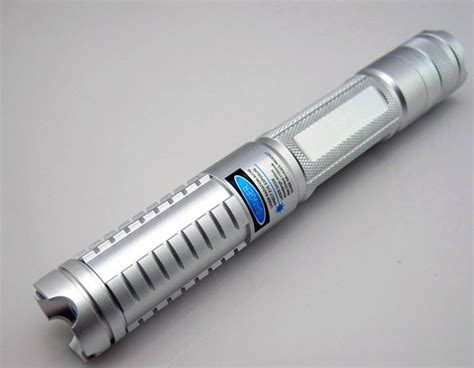 laser diodes powerful compact powerful 1500mw blue laser pointer high power burning laser pointers dpss laser diode