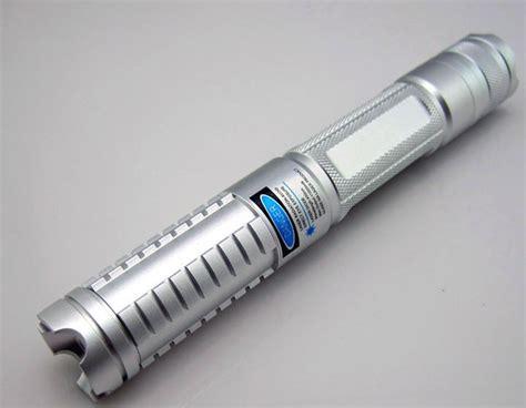 burning laser diodes blue laser diode voltage 28 images 445nm blue laser diode module 50mw 80mw 100mw blue laser