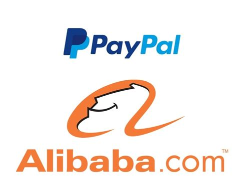alibaba paypal invitation to paypal and alibaba in pakistan
