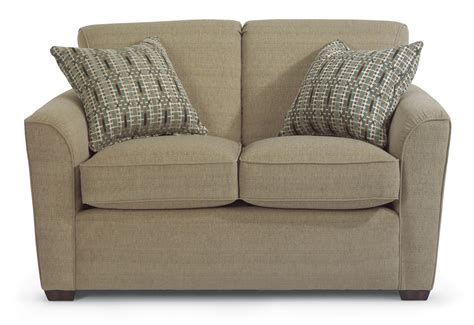 lakewood theater with recliners flexsteel lakewood love seat with flair tapered arms h l