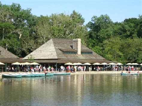 the boat house st louis boat house st louis 28 images boat house restaurant picture of forest park louis