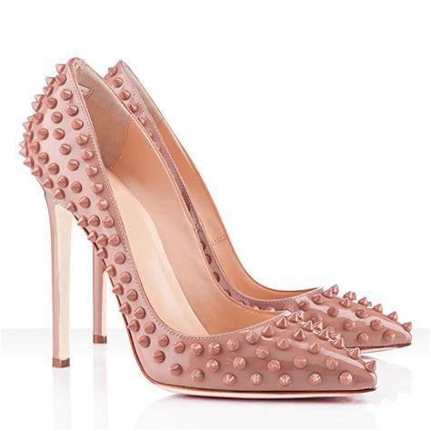 Shoe Designer To by Original Size Of Image 481801 Favim