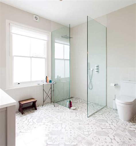wet room small bathroom how to create a wetroom bathroom decoration