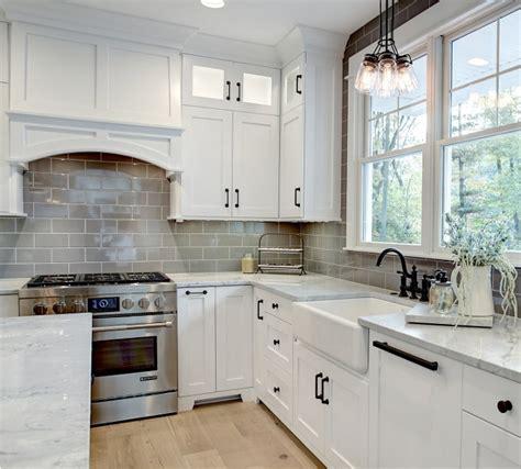 benjamin kitchen cabinet paint colors interior design ideas home bunch interior design ideas