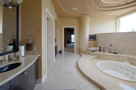 2 Master Bedroom House Plans nick van exel selling his houston pad shown on mtv cribs