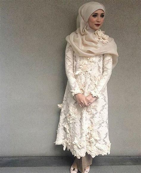Jilbab Syari Kebaya 482 Best Images About Graduation Wedding Style