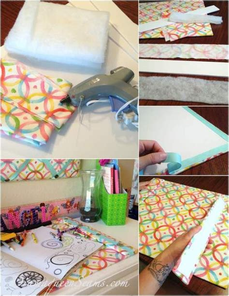 Desk Set Quatrefoil And Desk Blotter On Pinterest Diy Desk Blotter