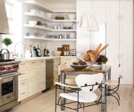 New Kitchen Design Trends 11 new kitchen design trends from house and home magazine