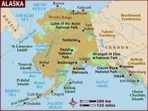 Google Map Alaska by Alaska S Fish To Oregon Boat2school Pilot