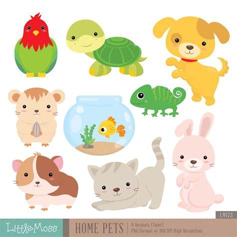 free image clipart pet animals clipart gucciguanfangwang me