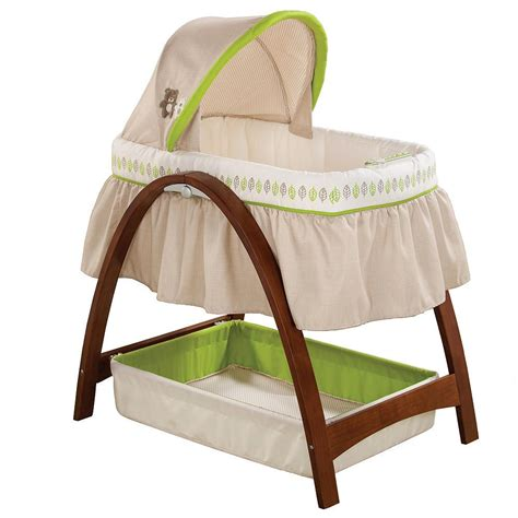 baby bassinets for boys is baby bassinet safe kids furniture ideas