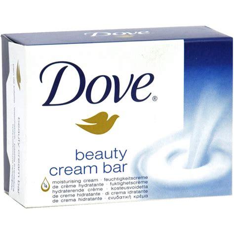 Sho Dove by Bar De Dove