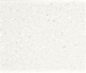 Corian White Jasmine Corian 174 Texture By Dupont Corian Dupont Corian 174 White