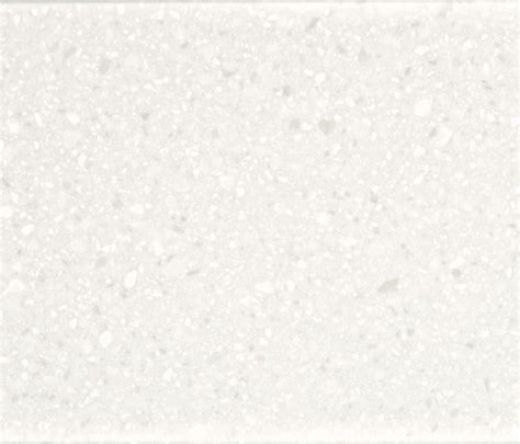 corian white corian 174 texture di dupont corian dupont corian 174 white