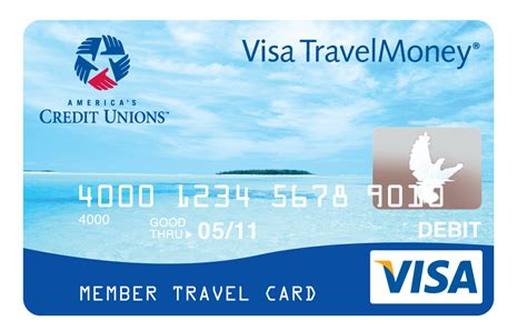 Visa Gift Card Atm Withdrawal - what s new