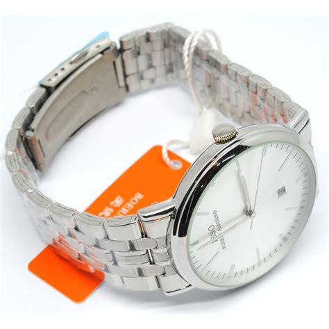 Ibso Jam Tangan Analog Wanita 7492 ibso jam tangan analog wanita n7486 silver jakartanotebook