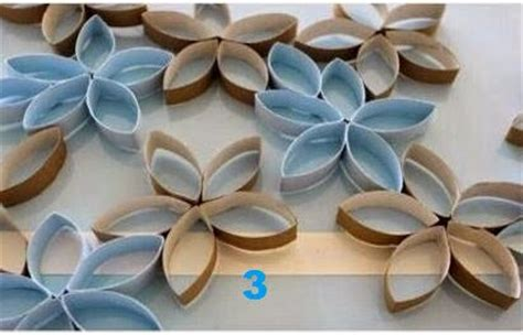 How To Make Things With Waste Paper - creative ideas for home decoration from waste materials
