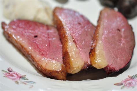 cucinare petto anatra petto d anatra a bassa temperatura a saucerful of delights