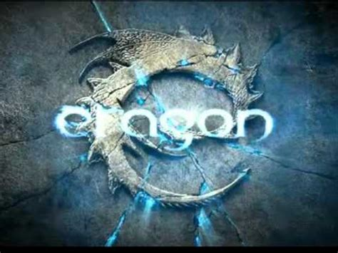 themes for the book eragon eragon game main theme eragon video fanpop