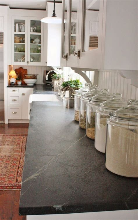 soapstone countertops soapstone soapstone countertops and countertops on