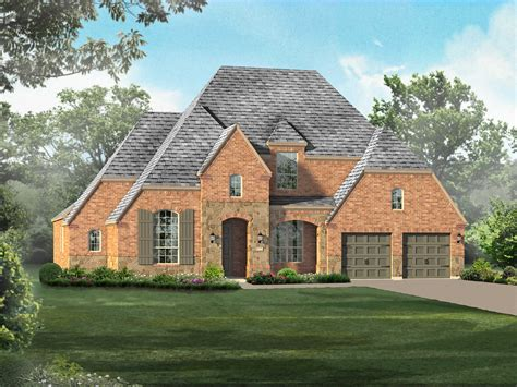 front sloping lot house plans 100 front sloping lot house plans house plans