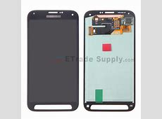Samsung Galaxy S5 Sport SM-G860P LCD Screen and Digitizer ... Galaxy S5 Sprint Model
