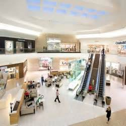 layout of short hills mall the mall at short hills 140 fotos y 288 rese 241 as