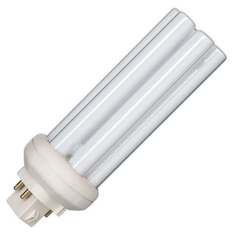 Mini Fluorescent Light Fixtures Philips 220210 Pl T 32w 830 Xew 4p Alto 27w 4 Pin Base Compact Fluorescent Light