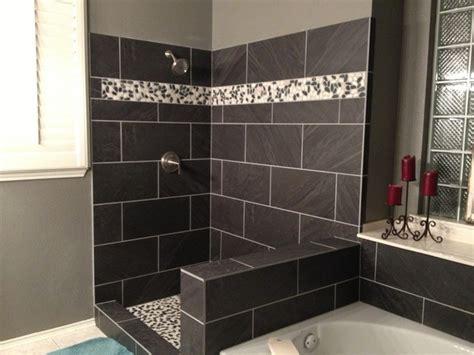 florim usa bathroom  ideas contemporary bathroom