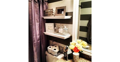bathroom necessities make spare bathroom necessities visible how to provide