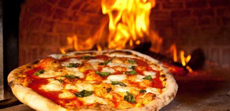 johhny dough s proper wood fired pizzas