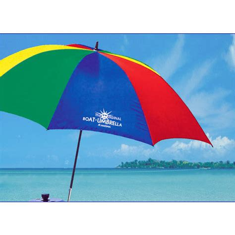 boat rail mount umbrella 301 moved permanently