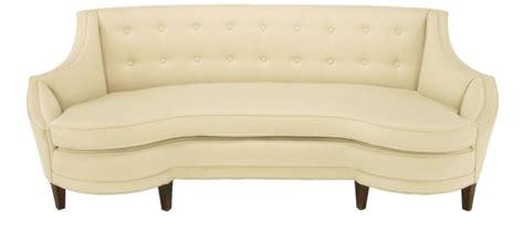 art deco sofas for sale art deco sofas art deco design