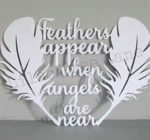 New Year Paper Cutting Template by Feathers Appear Paper Cutting Template Commercial Use