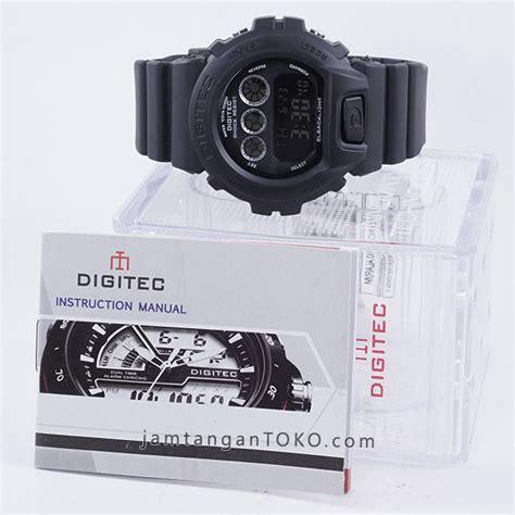 Jam Ripcurl 864 harga sarap jam tangan digitec dg 2098t black